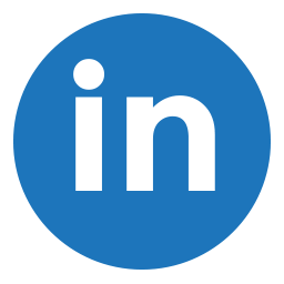 Connect with us in LinkedIn